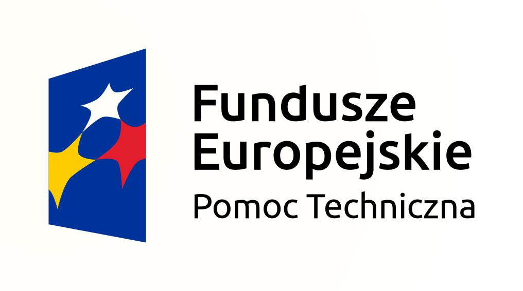 Znalezione obrazy dla zapytania fundusze europejskie pomoc techniczna