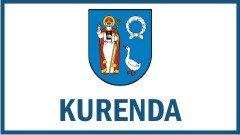 Kurenda - zwrot podatju akcyzowego