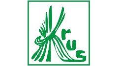 logo Kasy Rolniczego Ubezpieczenia Społecznego
