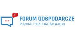Logo Forum Gospodarcze