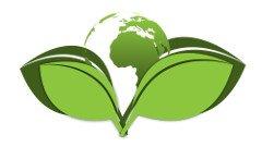 Logo Ochrona Środowiska